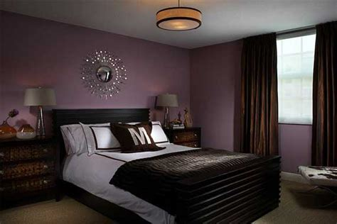 purple bedroom decorating ideas sweet and cozy purple bedroom designs ideas