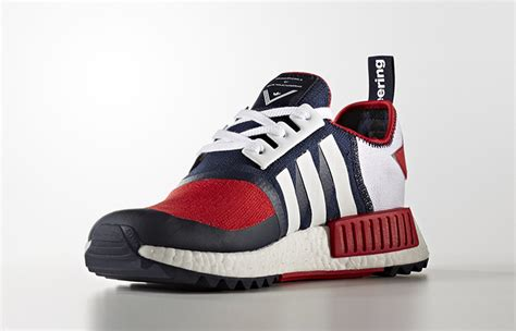 Adidas Nmd Sport For Biru Hitam Big Sale white mountaineering x adidas nmd trail fastsole co uk