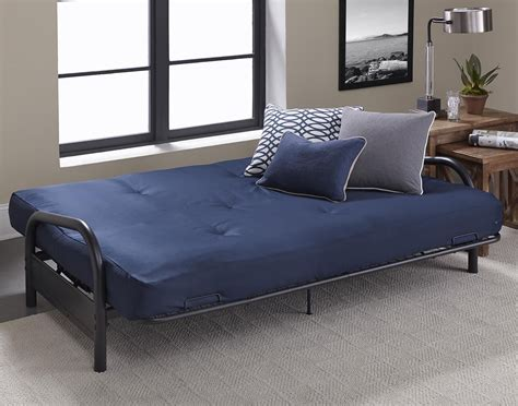 futon mattress and frame new futon frame and mattress set diy futon frame and