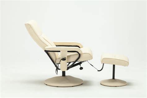 tv chair with ottoman tv chair with ottoman venetian worldwide the venetian