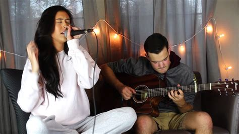 madison beer live dead madison beer live cover youtube