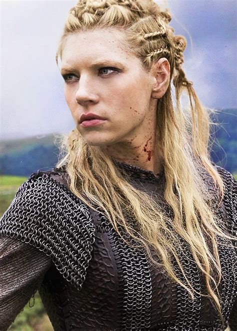 lagatha from vikings lagertha and vikings on pinterest