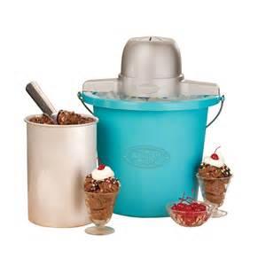 The Silver Chair Pdf Cuisinart Ice 50bc Supreme Ice Cream Maker Manual The