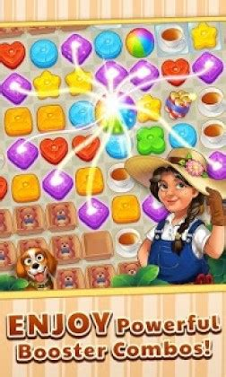 matchington mansion match  home decor adventure apk mod