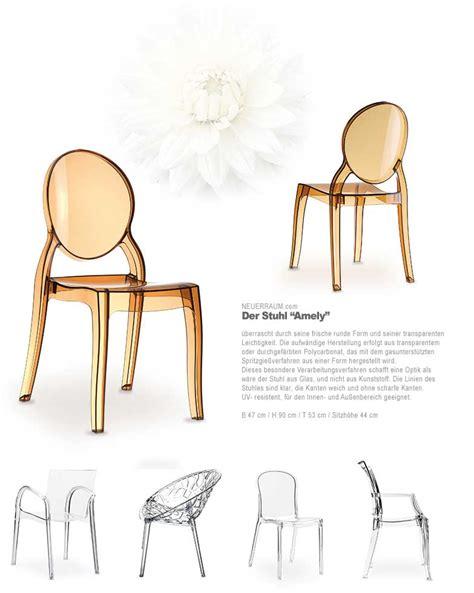 stuhl pink plexiglas acryl ghost chair stuhl rot