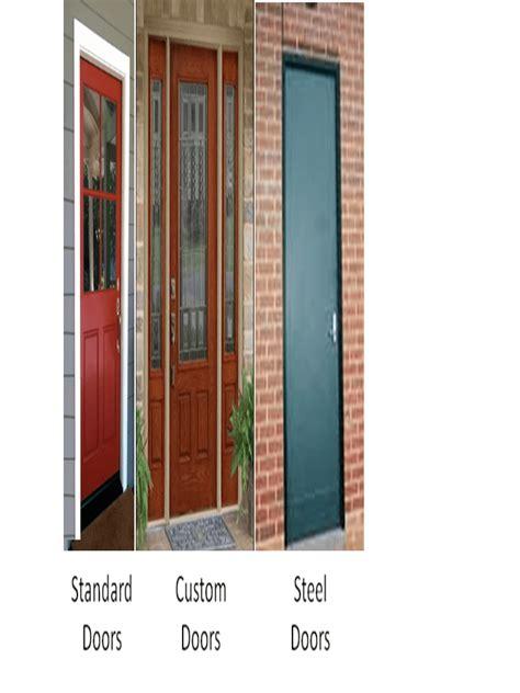 door frame door frame and hinge reinforcement