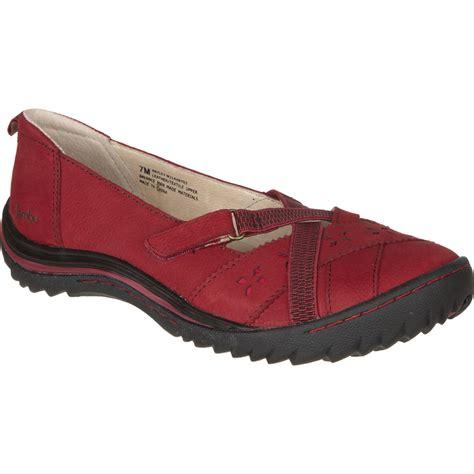 jambu shoes jambu hayley shoe s backcountry
