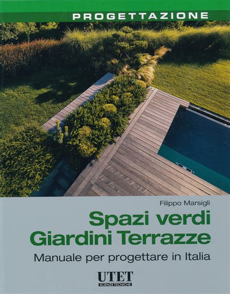 terrazze verdi awesome terrazze verdi photos decorating interior design
