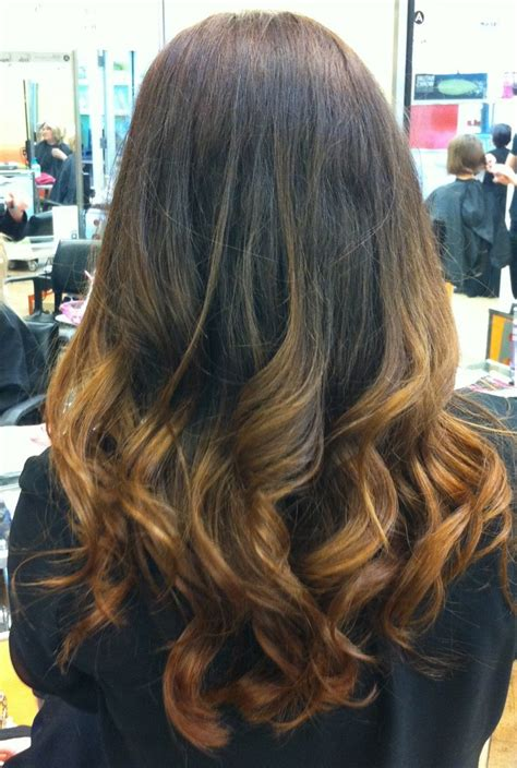 Disadvantages Of Ombre | disadvantages of ombre ombre newold hairdesign what are