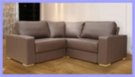 Two Seater Corner Sofa by 2 Seater Corner Sofas Buy A 2 Seat Corner Sofa Nabru