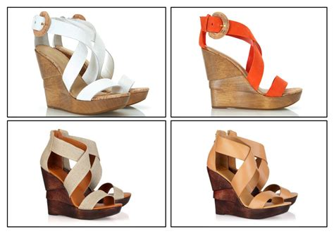 Wedges Mi 08 wedges palace august 2013
