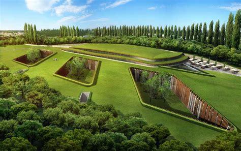 House Design Courses Uk Hersham Golf Club Hotel Surrey Building Underground