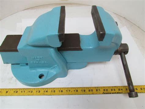 mounting a bench vise mounting a bench vise 28 images wilton 600 swivel