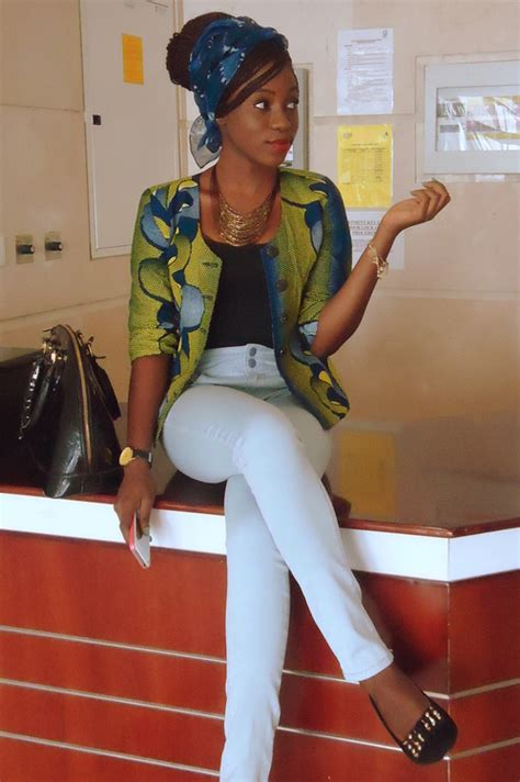 ankara blazer styles kakki chitenge blazers jackets