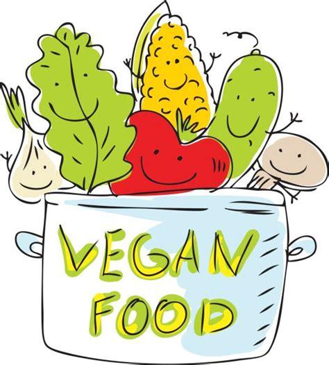 regime alimentare vegano no alla dieta vegana in caso di disaccordo tra i genitori