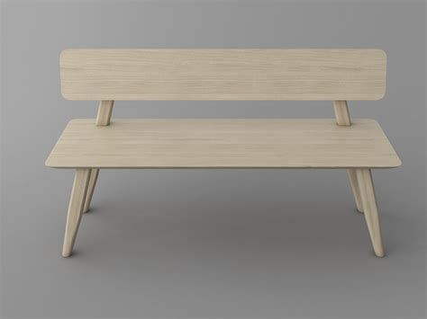 solid wood tv bench solid wood bench aetas bench vitamin design