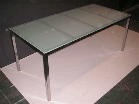 frost glass coffee table best topic related to dark
