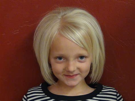 hairstyles for short hair videos youtube cute short haircuts for little girls short haircuts for