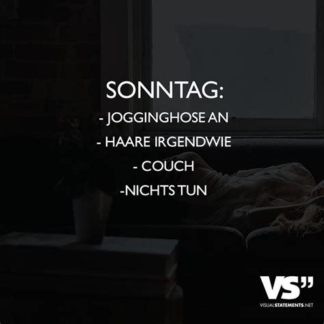 couch tun sonntag jogginghose an haare irgendwie couch