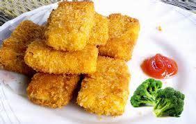 perkedel keju crispy resep dapur umami