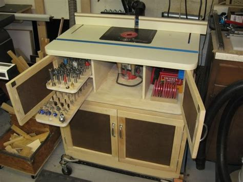 Diy Router Table Top by 25 Best Ideas About Router Table On Diy