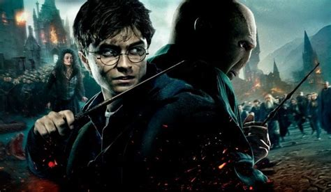 Lord Voldemorts Take On Why Youre Single by 5 Reasons Why Harry Potter Is Ideal For Desiblitz