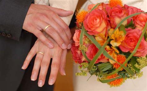 braut stehlen heiraten im schloss landschloss parz