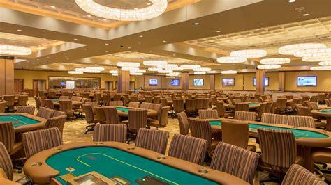 casino room parx casino 174 casino