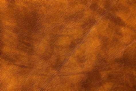 Vintage Leather by Yellow Gold Vintage Leather Texture Background Photohdx