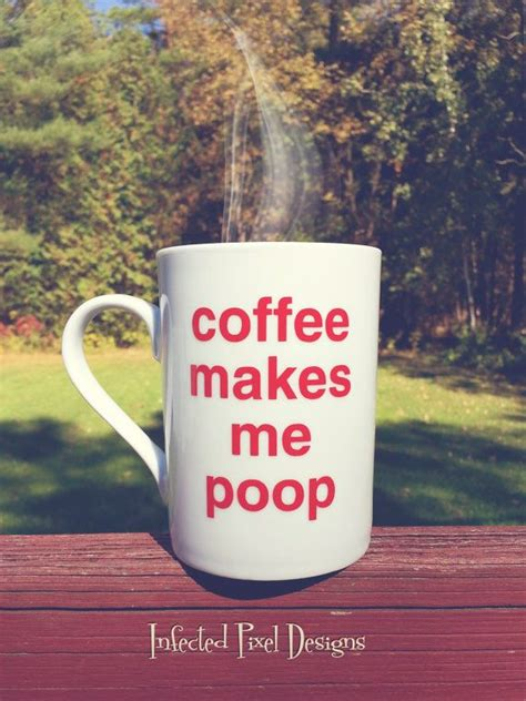 Coffee Poop Meme - 22 best spongebob memes images on pinterest spongebob