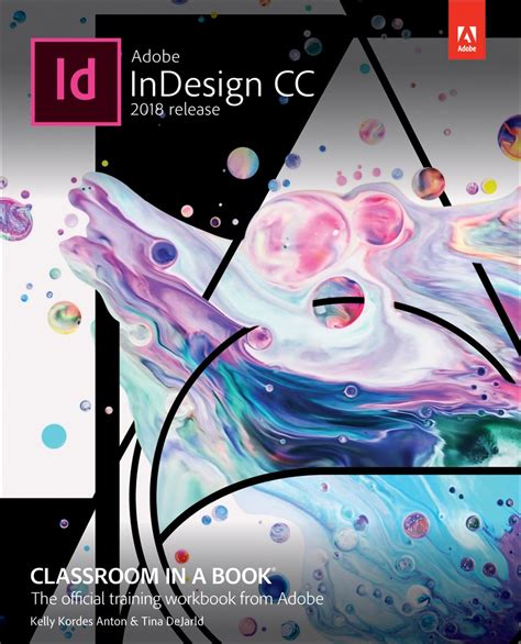 adobe animate cc classroom in a book 2018 release books adobe indesign cc classroom in a book 2018 release