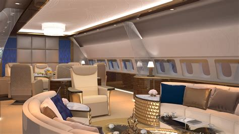 vip home design inc airjet designs aircraft interior design studio