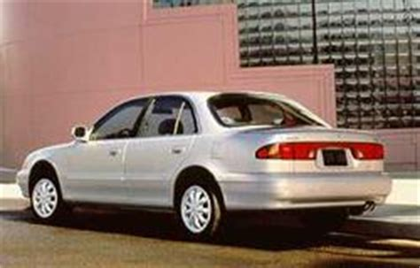 how to learn about cars 1995 hyundai sonata security system 1995 hyundai sonata view all 1995 hyundai sonata at