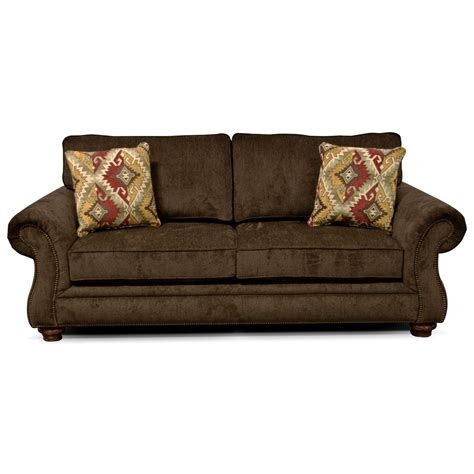 england jeremie two cushion sofa dunk bright furniture