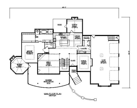 tn blueprints tn blueprints tennessee house plans the tennessee house