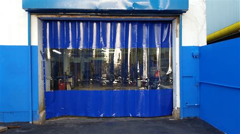 industrial plastic curtains 28 industrial pvc strip curtains pvc strip curtains
