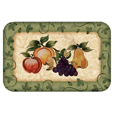comfort chef soft stand collection mat pro cushion comfort collection for kitchens bathrooms