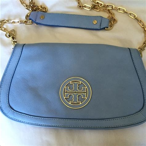 Burch Original 57 burch handbags authentic burch purse from s s closet on poshmark