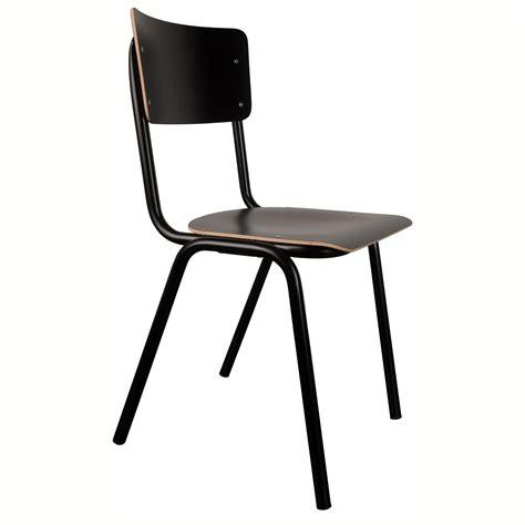 stuhl xenos zuiver back to school stoel flinders verzendt gratis