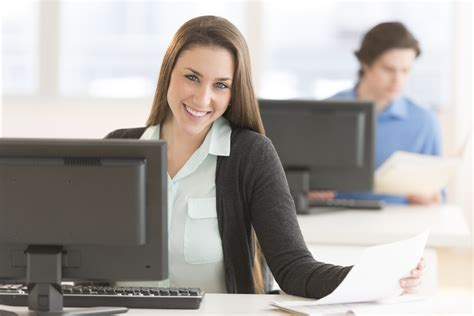 part time front desk jobs near me best part time jobs for college students river valley