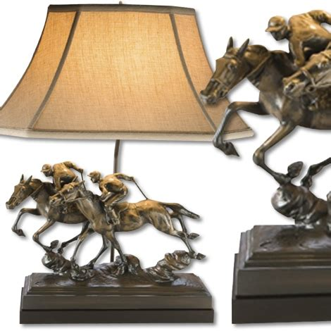 Equestrian Lighting Fixtures Equestrian Light Fixtures Velvet Rider