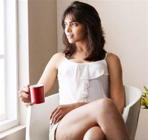 Hair Style Mental Health by Deepika Padukone Supports Mental Health Awareness