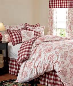 Red White Blue Duvet Cover Traditional Duvet Covers