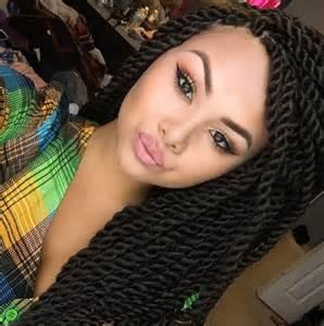 black hair goddess style beautiful hair 12 goddess braids ideas