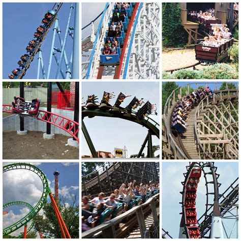 Search St Louis Six Flags St Louis Discount Tickets Search Engine At Search