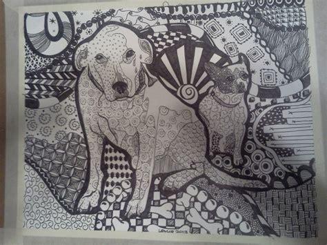 zentangle pattern sles 64 best doodlig zentangle art images on pinterest