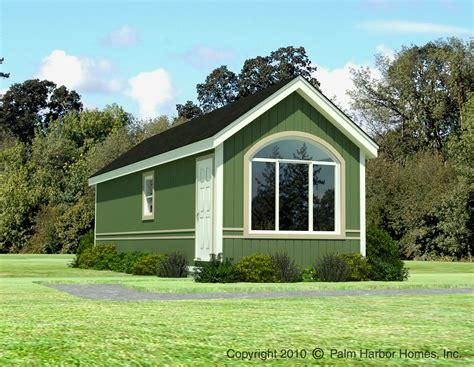 Champion Mobile Home Floor Plans by The Northwest Park Model Vs12351u Manufactured Home Floor