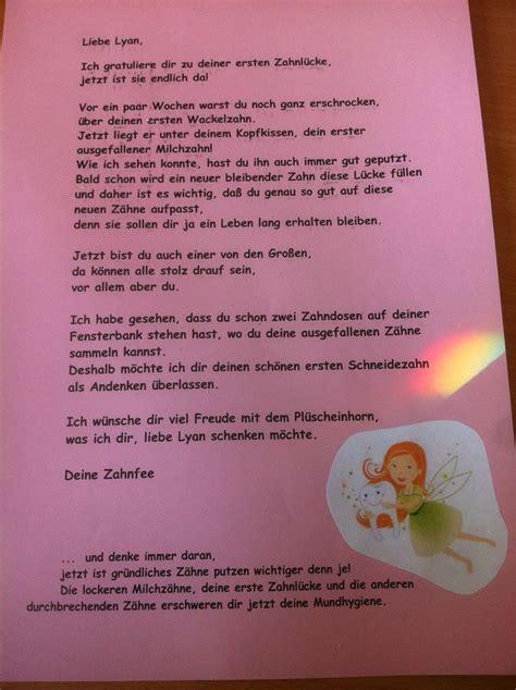 Vom Weihnachtsmann Briefvorlage 25 Einzigartige Zahnfee Brief Ideen Auf Brief Zahnfee Zahnfee Und Zahnbriefe