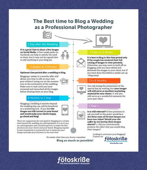 best time to a wedding in california 2 when is the best time to a wedding an infographic fotoskribe