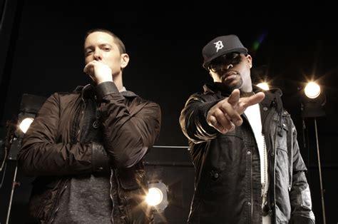 Eminem Bad Meets Evil bad meets evil eminem www pixshark images